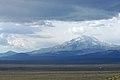 Pueblo Mountains Wilderness Study Area (34578024826).jpg