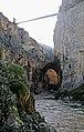 Puente natural Constantina 3.jpg