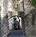 Puerta Santa Maria.jpg