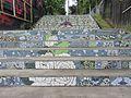 Puerto Varas 2015 11 13 -escalera pasaje Ricke fRF 01.jpg