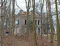 Pulheim Haus Orr.jpg