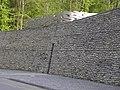 Pumpwerk Rodenkirchen, Aussenmauer Uferstrasse.jpg