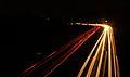 Pune Bangalore Express bypass highway By Anis Shaikh 30.jpg
