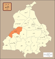 Punjab India Dist Firozpur.png