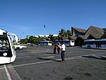 Punta Cana Airport, Dominican Republic (24598751964).jpg