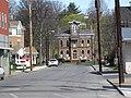 Punxsutawney, Pennsylvania (7087004571).jpg