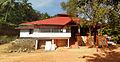 Puralimala-muthappan-temple.jpg