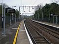 Purfleet station look west2.JPG