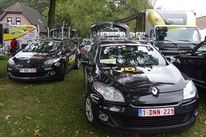 Putte (Woensdrecht) & Putte-Kapellen (Kapellen) - Nationale Sluitingsprijs, 14 oktober 2014 (B14).JPG