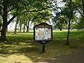 Pymmes Park2.JPG