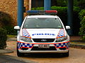 QLD Police Falcon XT - Flickr - Highway Patrol Images (1).jpg