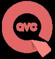 QVC logo 2015.png