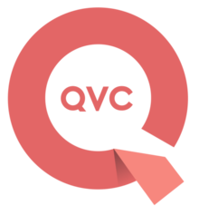 Qvc christmas gifts ideas for boys age 6