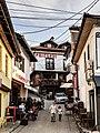 Qendra e qytetit, Prizren 2018 08.jpg