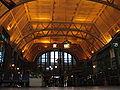 Québec, Gare du Palais2.jpg