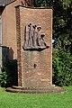 Quadrath-Ichendorf Denkmal Wacholderweg 02.jpg