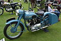 Quail Motorcycle Gathering 2015 (17132450604).jpg