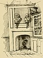 Quaint corners in Philadelphia, with one hundred and seventy-four illustrations (1899) (14800022413).jpg