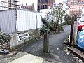 Quakers Alley, Liverpool, 28 Nov 2014 (1).jpg