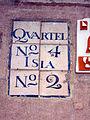 Quartel nº 4.jpg