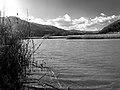 Quarto Lake-28.jpg