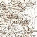 Quarto del Río Almar. Mapa geográfico de la provincia de Salamanca 2de4 (1783, Tomás López).png