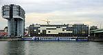 Queen Maxima (ship, 2008) 008.JPG