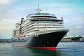Queen Victoria (ship, 2007) 002.jpg