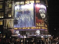 les mis233rables musical wikiquote