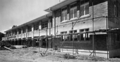 Queensland State Archives 1608 Brisbane Central State School Infants School 1st and 2nd sections April 1951.png