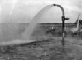 Queensland State Archives 3259 Camden Bore No 2 c 1910.png