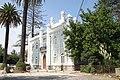 Quinta da Torrinha Castelinho 9316.jpg