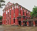 Quoc Hoc high school (7165971409).jpg