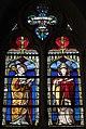 Réaumur (85) Église Saint-Pierre 07.jpg