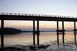 Río Negro Paso del Puerto.jpg