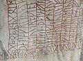Rökstenen (Ög 136) baksida 3972.jpg