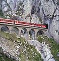 R10.07 Bruckwaldbodenviadukt.jpg