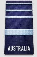 RAAF 010