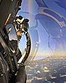 RAF MOD 45148993.jpg