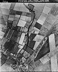 RAF Middle Wallop - 16 Apr 1947.jpg