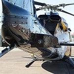 RCAF Bell CH-146 5D3 4156 (43790685721).jpg