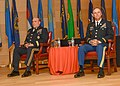 RDECOM officer retires after 28 years of service (26094113043).jpg
