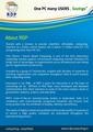 RDP Computing.pdf