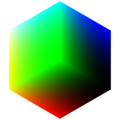 RGB Colorcube Corner Green.png
