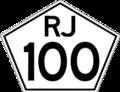 RJ-100.png