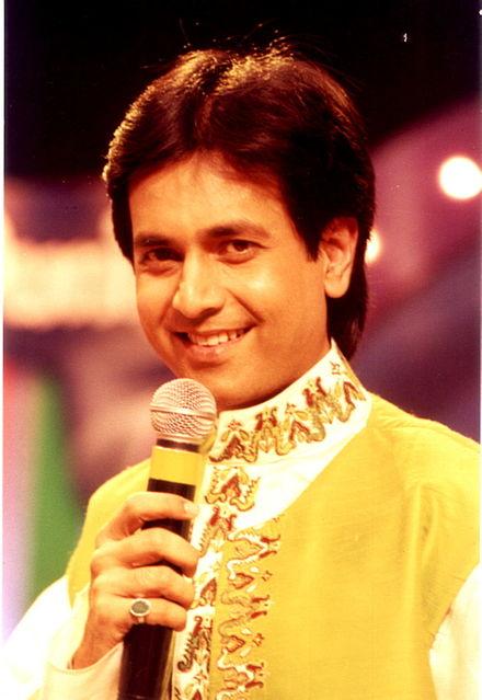 Image Result For Actor Karthik Muthuraman