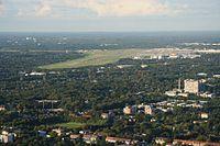 RK 1009 9838 Lokstedt Flughafen.jpg
