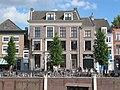 RM10205 Breda - Haven 14.jpg