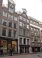 RM328921 RM328928 Amsterdam - Warmoesstraat 143-145.jpg
