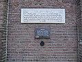 RM33509 Schoonhoven - Kazerne (foto 3).jpg